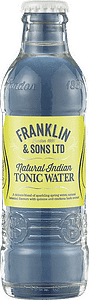 Franklin and Sons Tonic Water